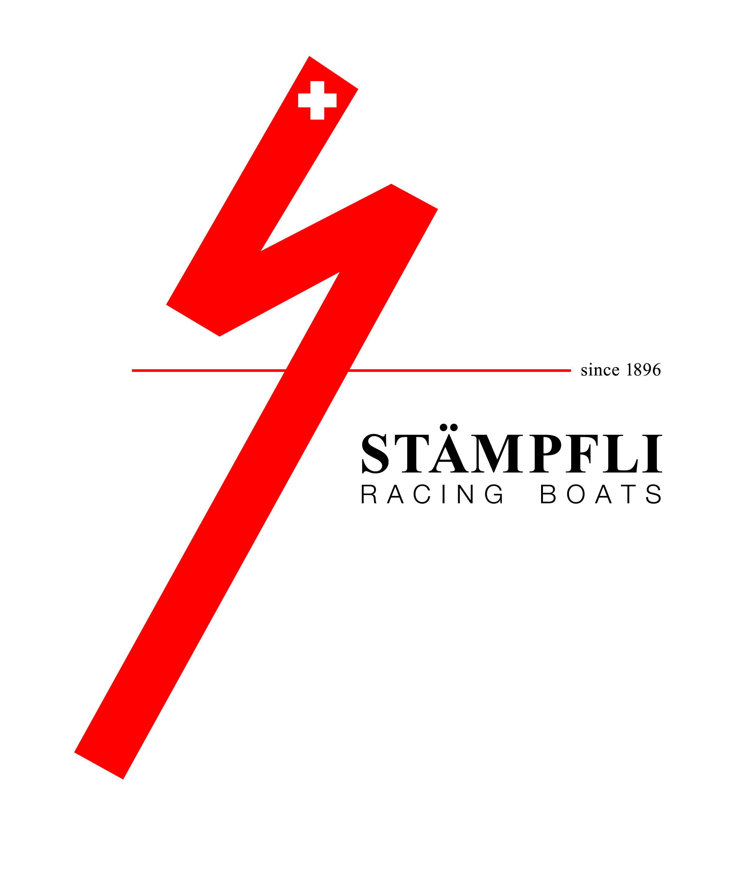 Staempfli-Racing-Boats